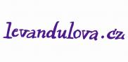Levandulova.cz